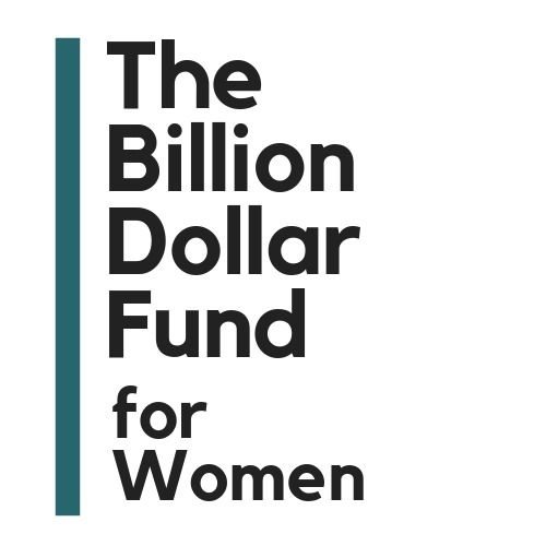 The Billion Dollar Fund