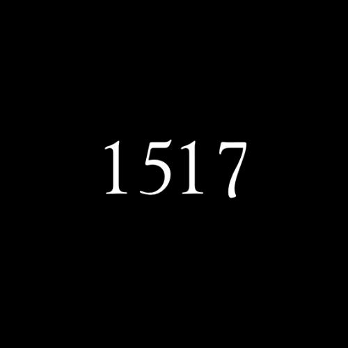 1517-Fund-logo