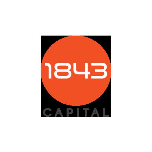 1843-Capital-logo