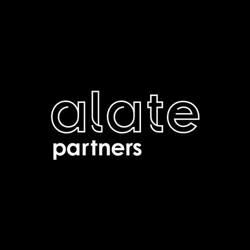 Alate-Partners-logo-v2