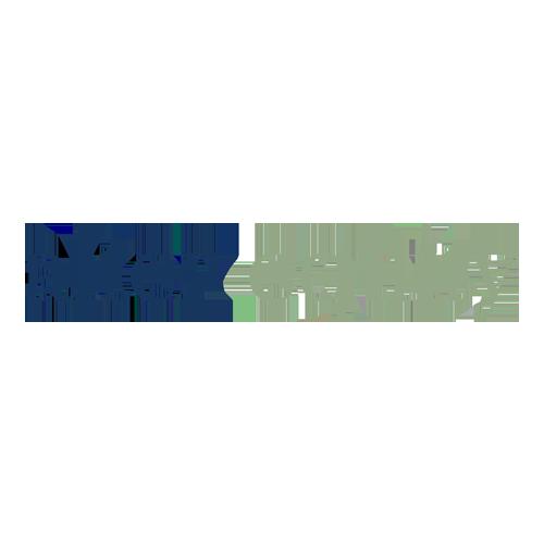 Alter-Equity-logo