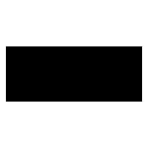 BCF-Ventures-logo