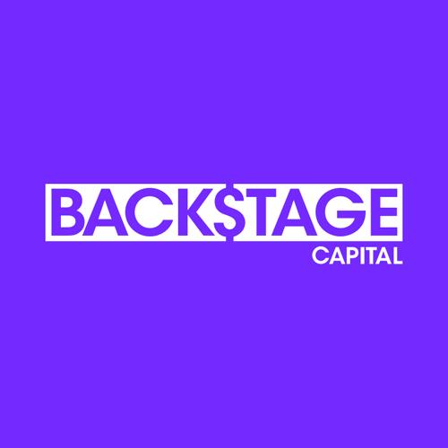 Backstage-Capital-logo