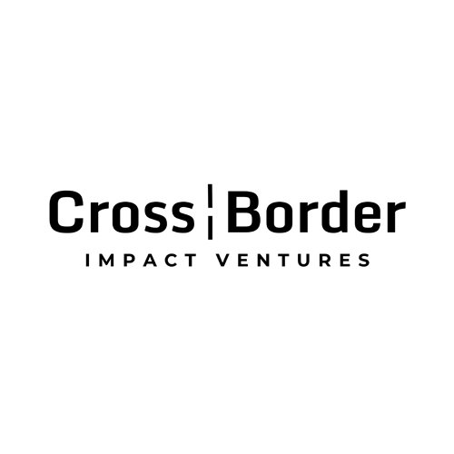 Cross-Border-Impact-Ventures-logo