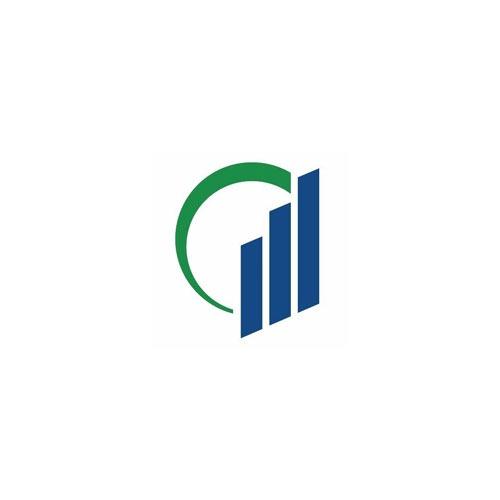 Cycle-Capital-logo-v2