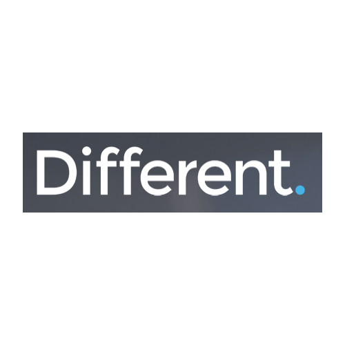 Different-Funds-logo