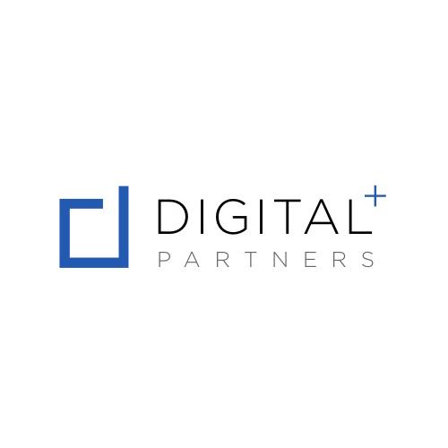 Digital-+-Partners-logo