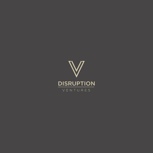 Disruption-Ventures-logo