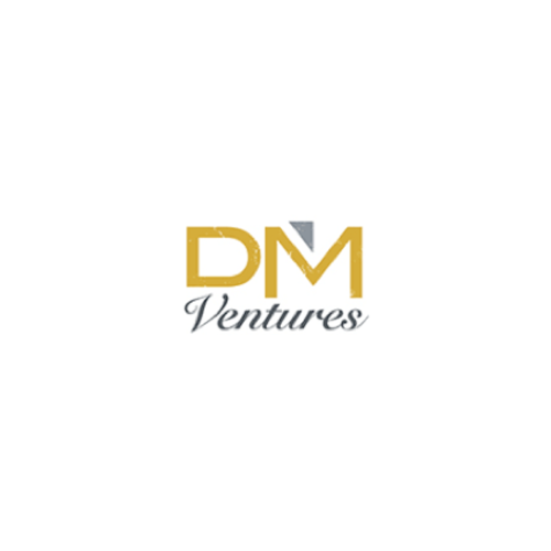Dream Maker Ventures
