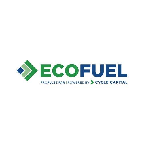 Ecofuel-Fund-logo-v2