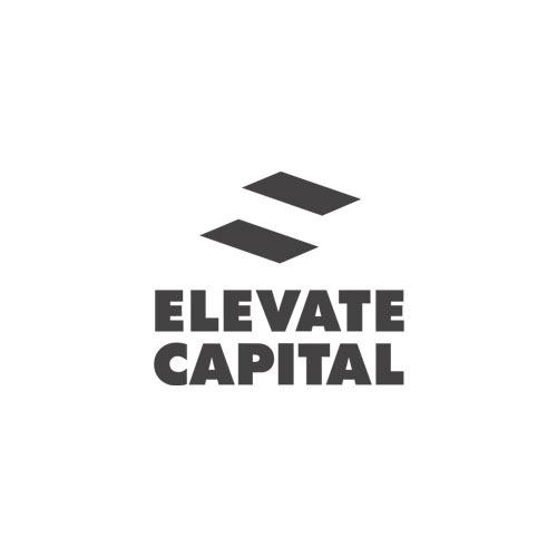 Elevate-Capital-logo-v2