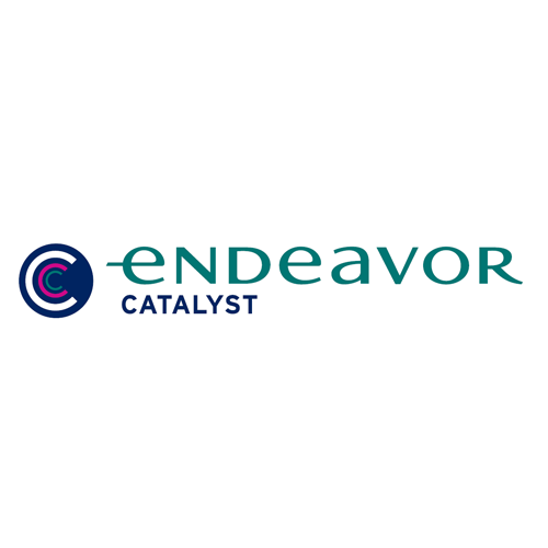 Endeavor Catalyst Fund
