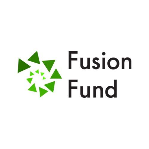 Fusion-Fund-logo-v2
