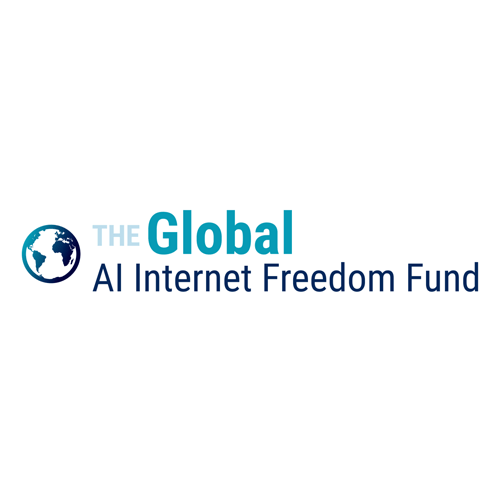 Global-AI-Fund-(the-Global-AI-Internet-Fund)-logo