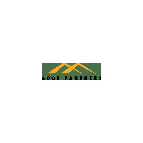 Gobi-Partners-logo