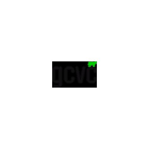 Green-Cow-Venture-Capital-logo