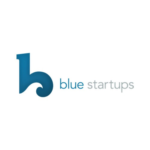 blue-startups-logo-v2