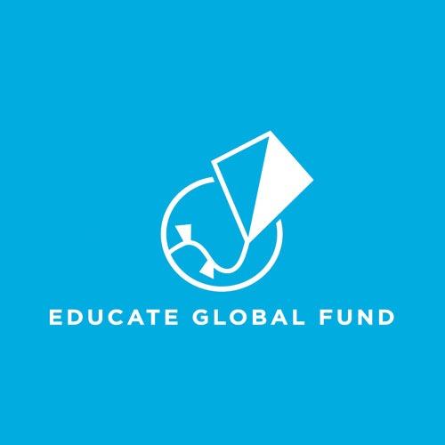 Educate Global Fund