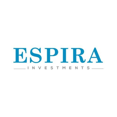 espira-investment-logo-v2