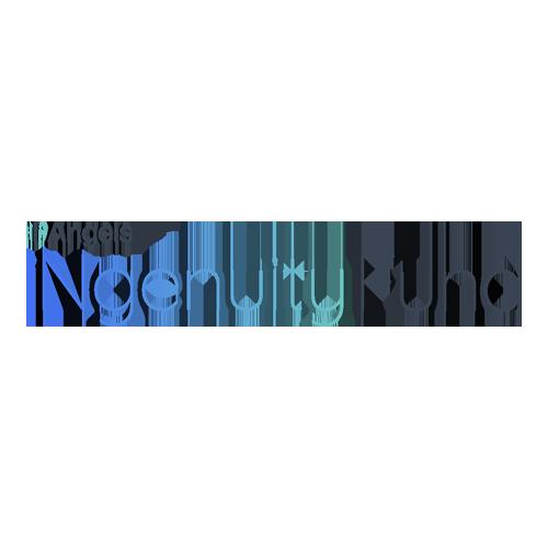 iNgenuity Fund