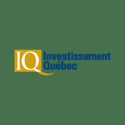 Investissement-Quebec-logo