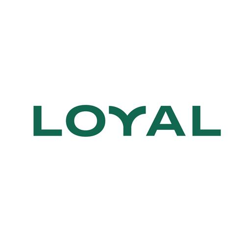 Loyal VC