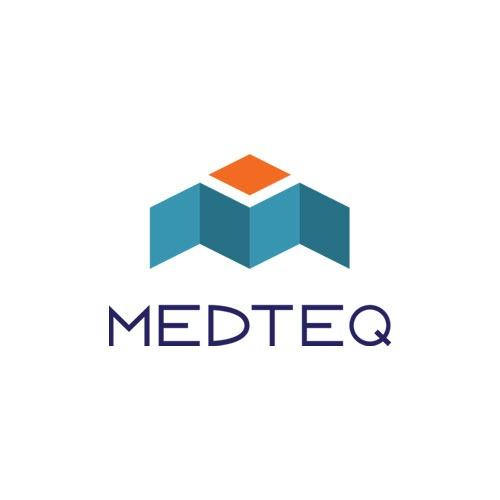 MEDTEQ-logo-v2