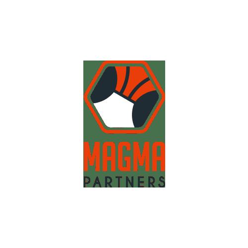 Magma Partners