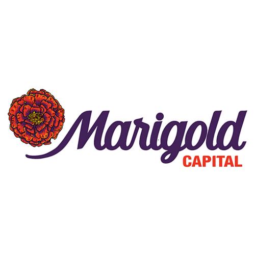 Marigold Capital