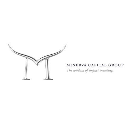 Minerva-Capital-logo