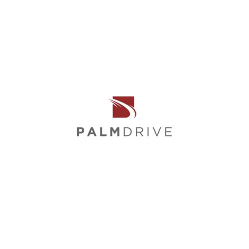 Palm Drive Capital
