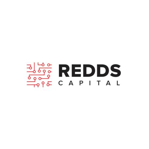 REDDS-Capital-logo