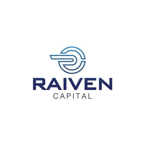 Raiven-Capital-logo-v2
