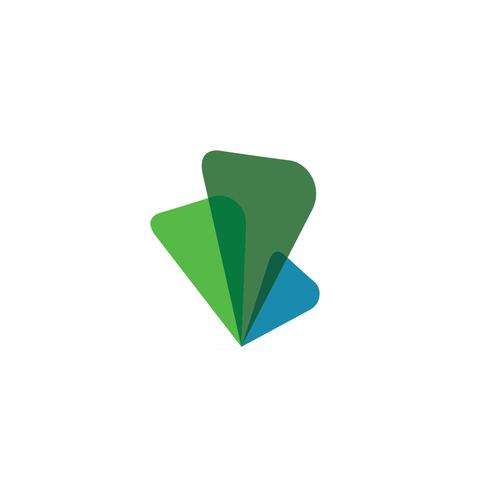 Reinventure-logo