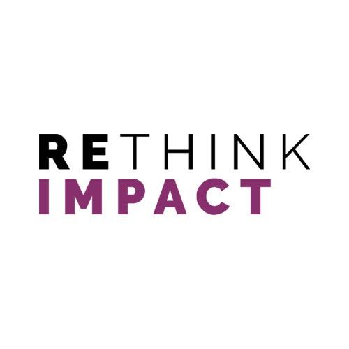 Rethink-Impact-logo-v2