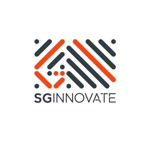 SG-Innovate-logo-v2