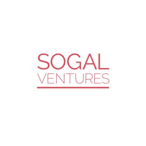 SoGal-Ventures-logo