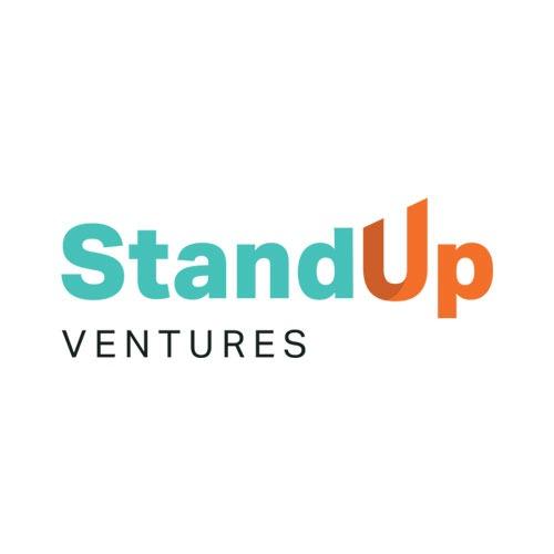 StandUp-Ventures-logo-v2