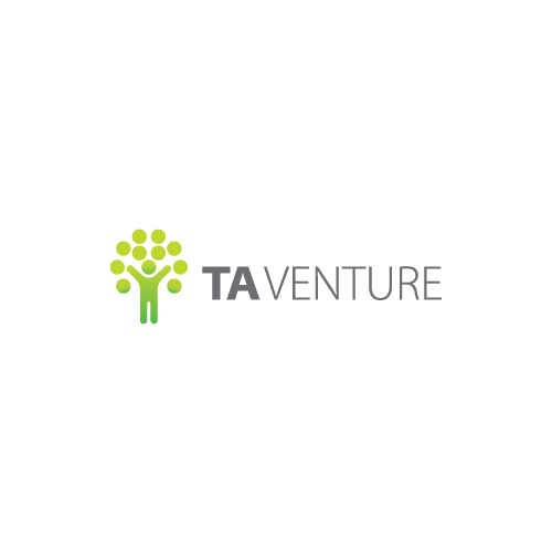 TA-Ventures-logo