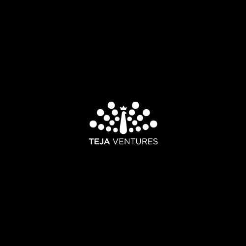 TEJA-Ventures-logo-v2