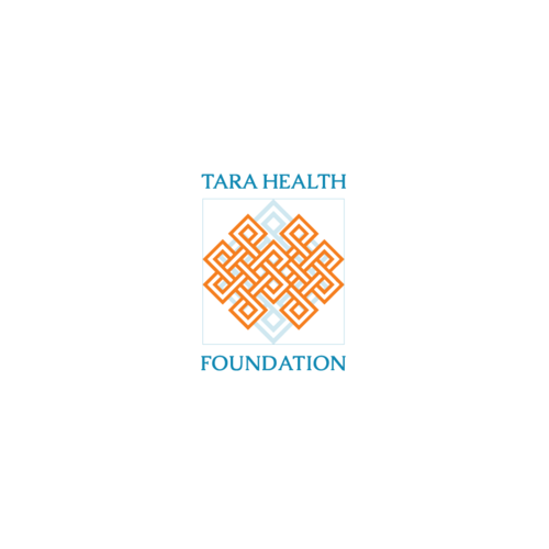 Tara-Health-Foundation-logo