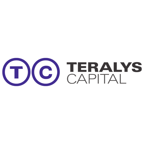 Teralys-Capital-logo