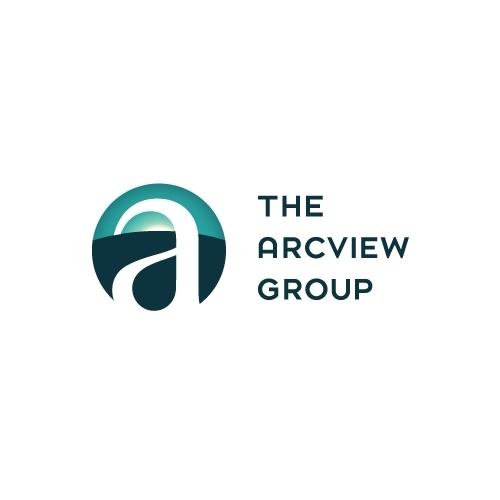 The-Arcview-Venture-Fund-logo