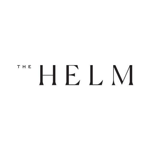 The-Helm-logo-v2