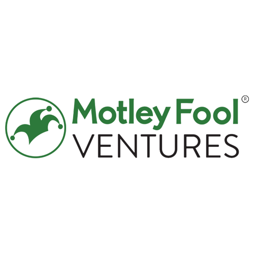 The Motley Fool Ventures