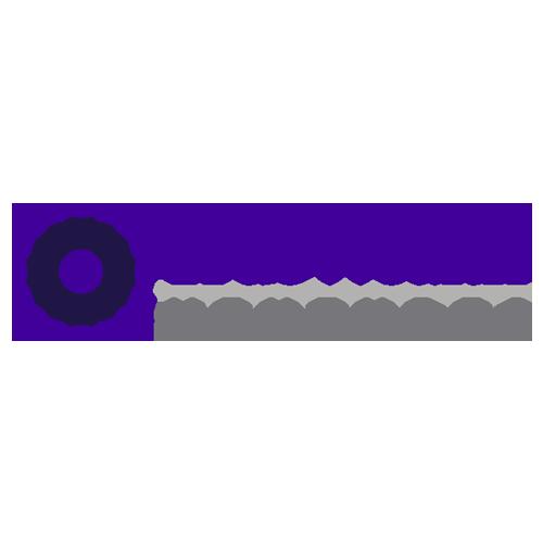 True-Wealth-Ventures-logo