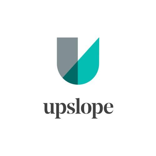 Upslope-VC-logo-v2