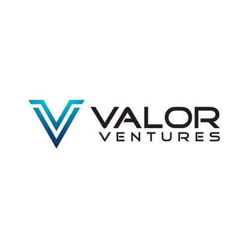 Valor VC (and Startup Runway Foundation)