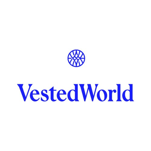 Vested World