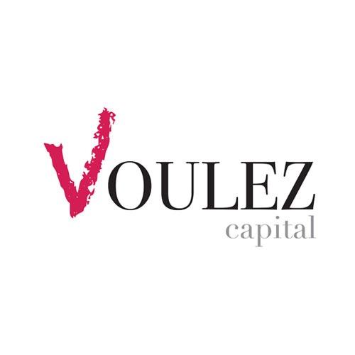 Voulez Capital